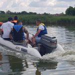 kursy i szkolenia motorowodne – patent PL i ISSA