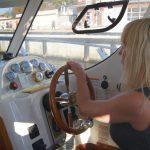 szkolenia z Opensailing