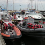 SM Gdynia Opensailing