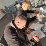 kurs SRC VHF Opensailing