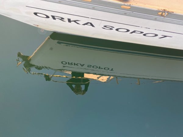 Sopot kursy żeglarskie