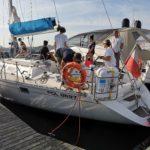 Sopot Opensailing JSM